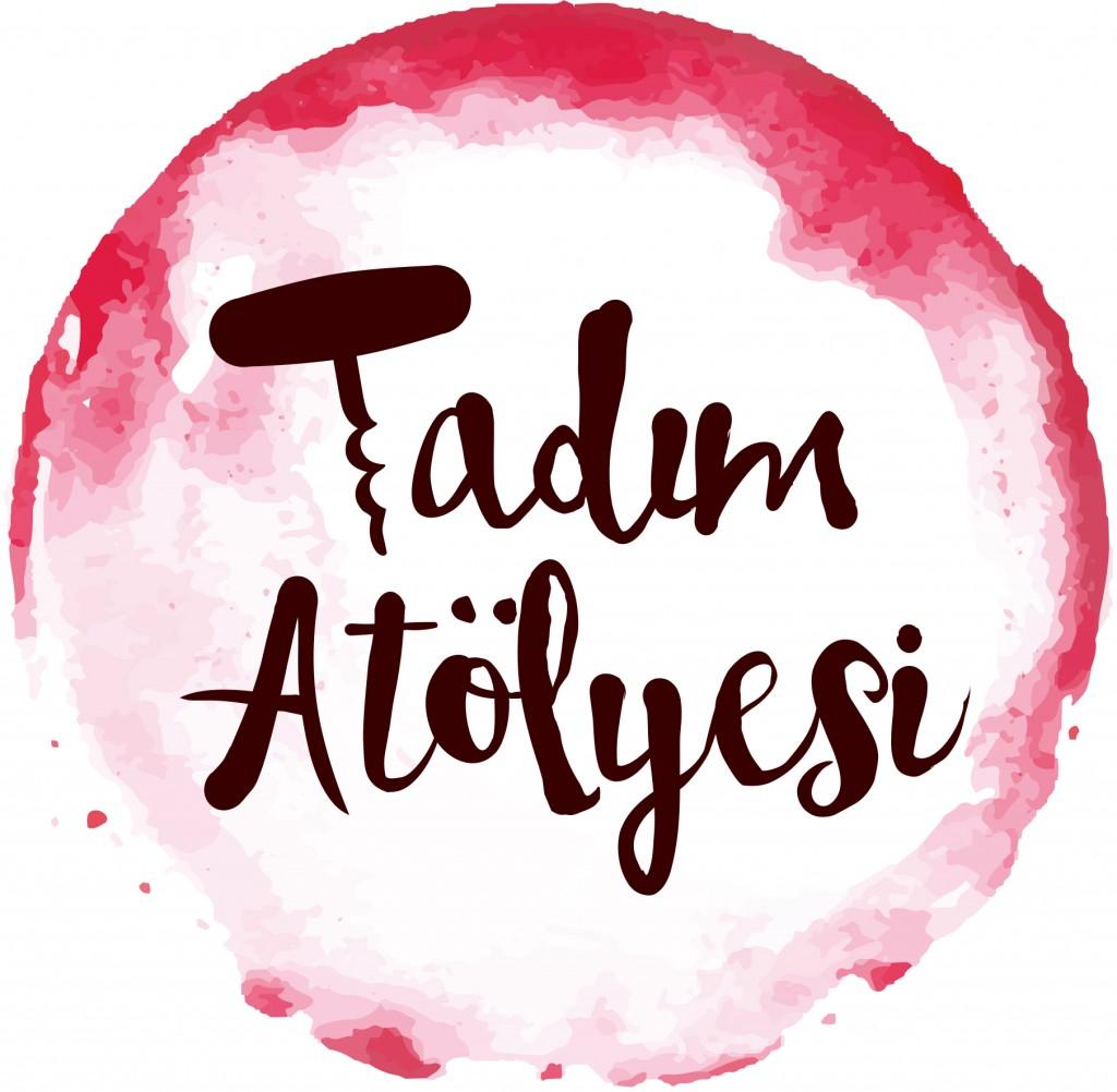 tadim_atolyesi_logo